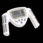 OMRON BF 306 testösszetétel-elemző mérőkészülék
